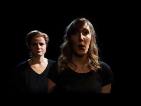 mongrooves: Shake it out - Florence and the Machine, a cappella cover