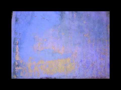 Dominik Susteck: Herbst I Autumn (1/4) - Traumtanz I dream dance