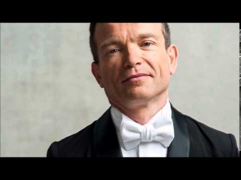 Christophe Rousset, Bach English Suite in E minor BWV 810