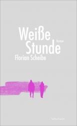 Florian Scheibe, Weiße Stunde