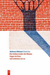 Altmann, Die lichten Lieder