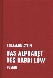 stein, alphabet