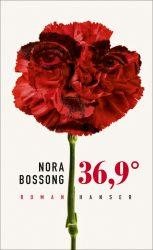 bossong, 36,9°