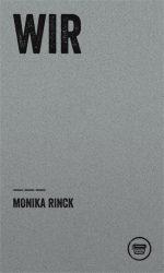 rinck, wir (cover)