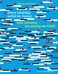 broecking, schweizer-biografie (cover)