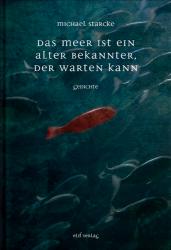 starcke, das meer ist ein alter bekannter, der warten kann (cover)