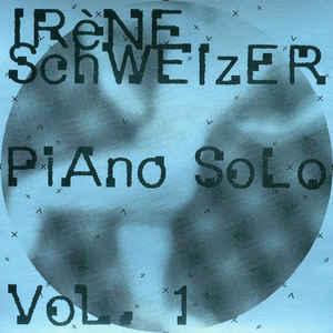 schweizer, piano solo 1 (cover)