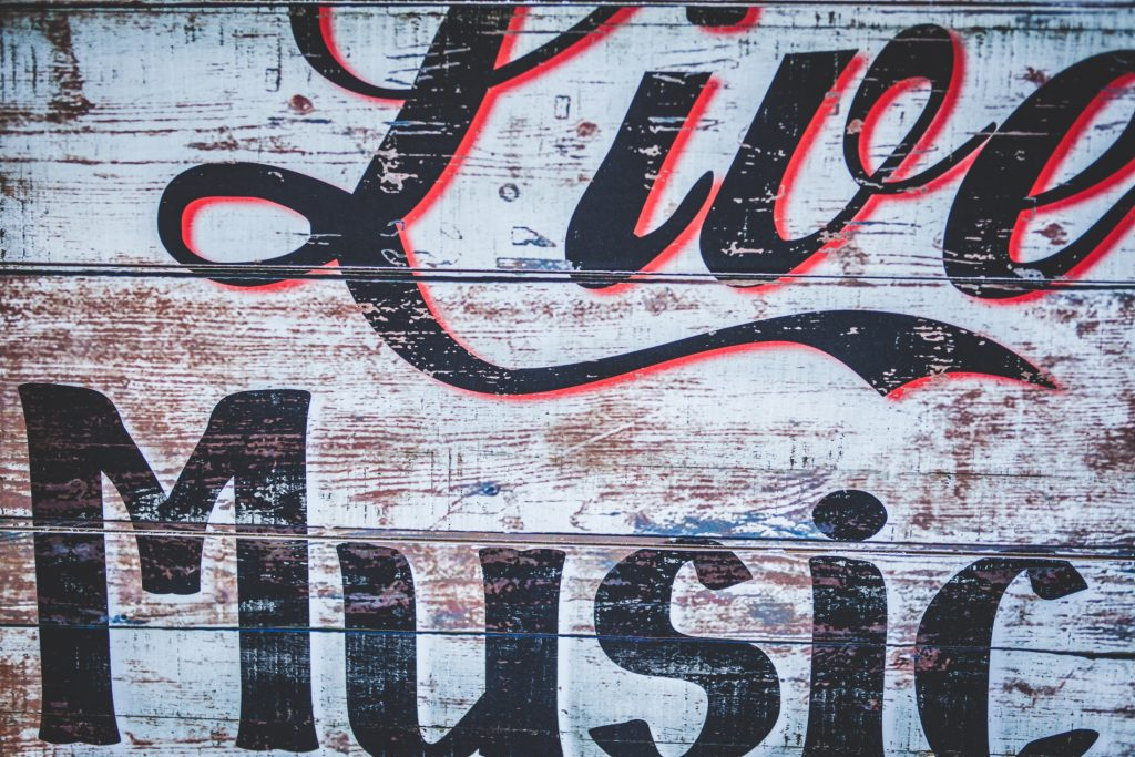 livemusic (unsplash.com)