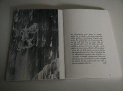 stachler, dünner ort, 9 (doppelseite)