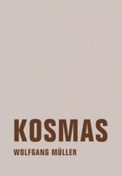 müller, kosmas (cover)