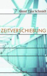 schmidt, zeitverschiebung (cover)