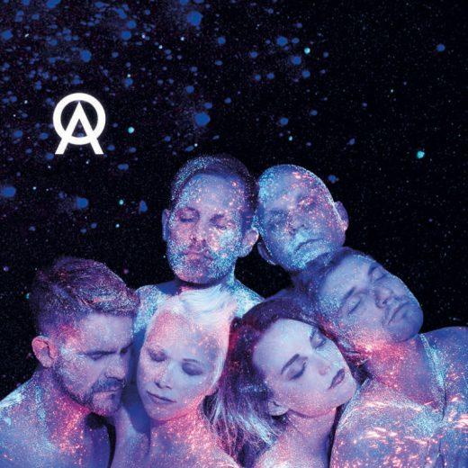 OnAir, Illuminate (Cover)