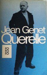 genet, querelle (cover)