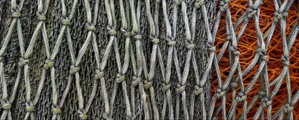 fischnetz