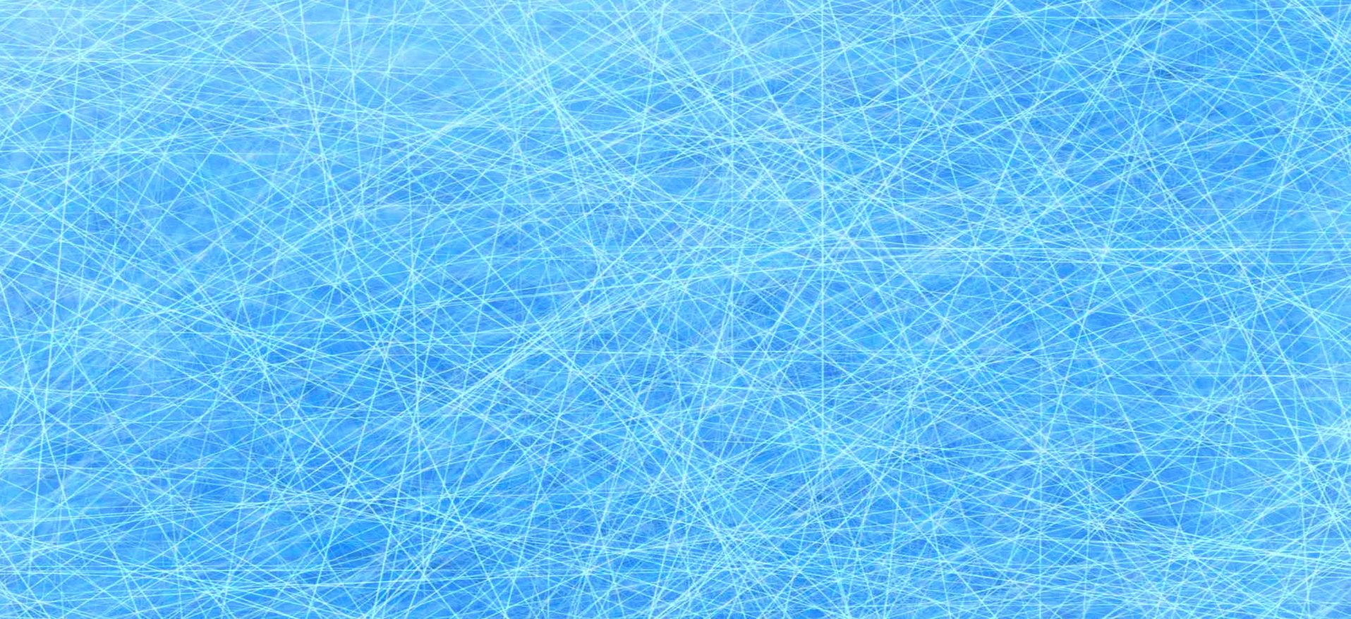 netzstruktur auf blauem hintergrund (vernetzungsgraph)