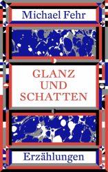 fehr, glanz und schatten (cover)