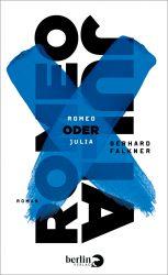 falkner, romeo oder julia (cover)