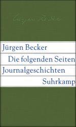 becker, seiten (cover)