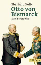 kolb, bismarck (cover)