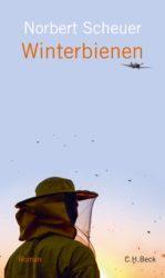scheuer, winterbienen (cover)