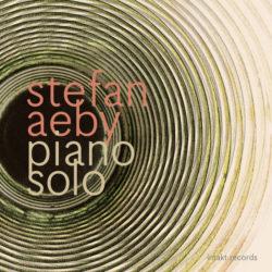 Stefan Aeby, Piano Solo (Cover)